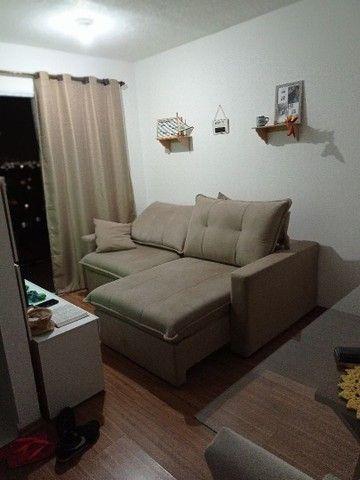 Imagem 1 de 9 de Apartamento À Venda, 48 M² Por R$ 275.000,00 - Vila Medeiros - São Paulo/sp - Ap10871