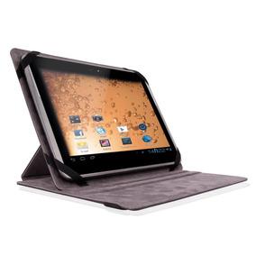 Capa Tablet Smart Multilaser Cover 9.7 Polegadas Preto Bo193