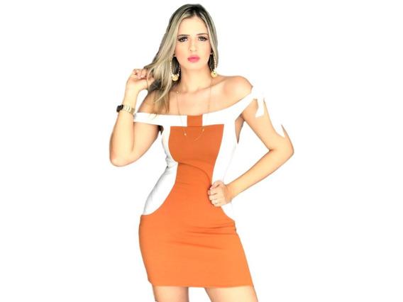 Roupas Feminina Vestidos Festa Curto Moda 40 Looks Csd