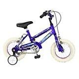 Imagen 1 de 3 de Bicicleta Rodado 12 Nena Bb Exc. Calidad Envios Gratis!!!