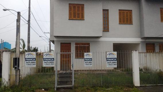 Sobrado - Sao Jose - Ref: 38850 - V-38850