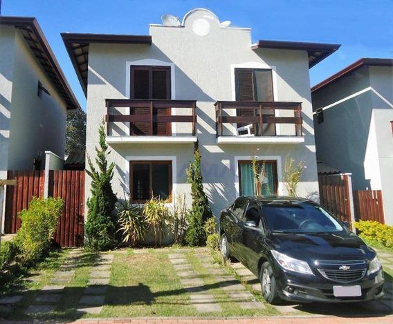 San Filipi Residencial - Sobrado C/ 2 Dts - Oportunidade!! Baixou P/ R$371.000,00!!!! - Ca1348