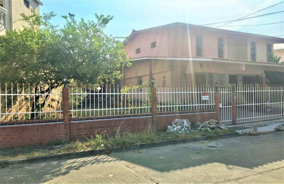 20-5931mdv Se Renta Cómoda Casa En Condado Del Rey