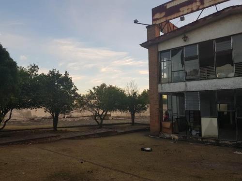 Imagen 1 de 12 de Casa Sola En Venta Cocoyoc
