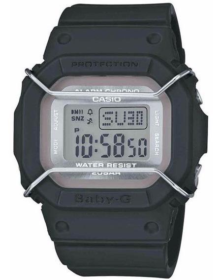 Relógio Feminino Casio Baby-g Bgd-501um-3