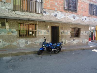 Alquiler Casa Barrio La Cumbre, Bello