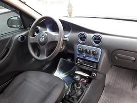 Chevrolet Celta 1.4