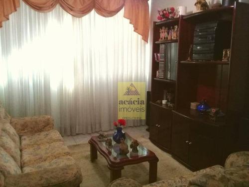Imagem 1 de 30 de Apartamento Com 3 Dormitórios À Venda, 98 M² Por R$ 508.800,00 - Lapa De Baixo - São Paulo/sp - Ap2698