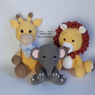 Crochet ballerina Bunny. Doudou rabbit dancer. Bunny with | Etsy ... | 320x320