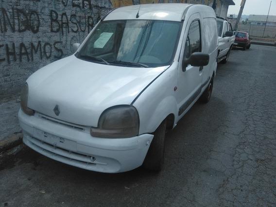 Renault Kangoo Kangoo Express Dh.