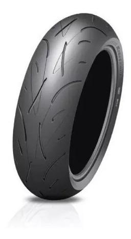 Cubierta Dunlop Roadsport 170/60 Zr17