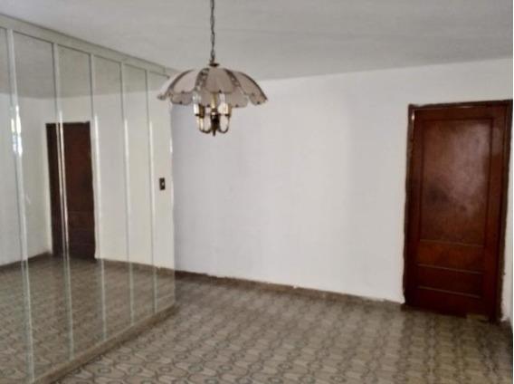 Casa En Venta En Prebo 20-11178 Ac