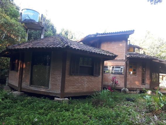 Linda Casa 3 Dorm