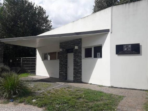 Alquiler Consultorios Médicos Km 42, Pilar