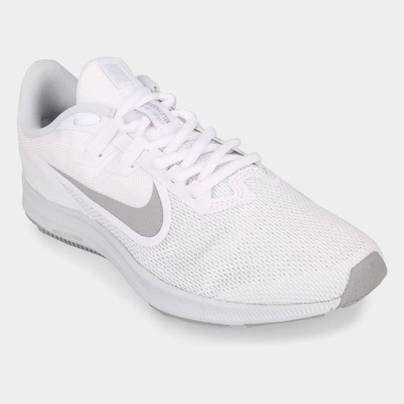 Zapatillas Nike Downshifter 9 W. Mujer