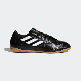 Zapatillas adidas Conquisto- Sala