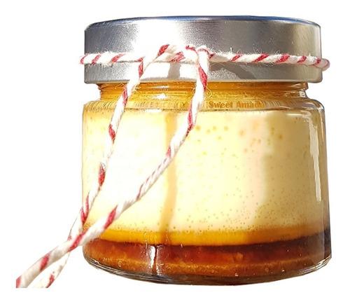 20 Pote Condimento Tempero Brigadeiro Bolo 150ml Sweet Amado