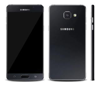 Celular Samsung A5 2016 Reacondicionado Impecable! Oferta Unica Liquidacion!