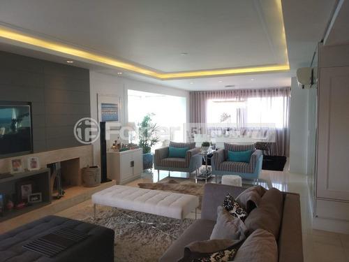 Imagem 1 de 30 de Apartamento, 3 Dormitórios, 182.39 M², Bela Vista - 205537