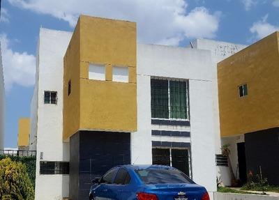 La Concepción (banus), Casa De 2 Pisos Equipada, 3 Recámaras