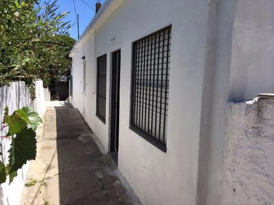 Apartamento Tipo Casa En Jardines Del Hipodrmo