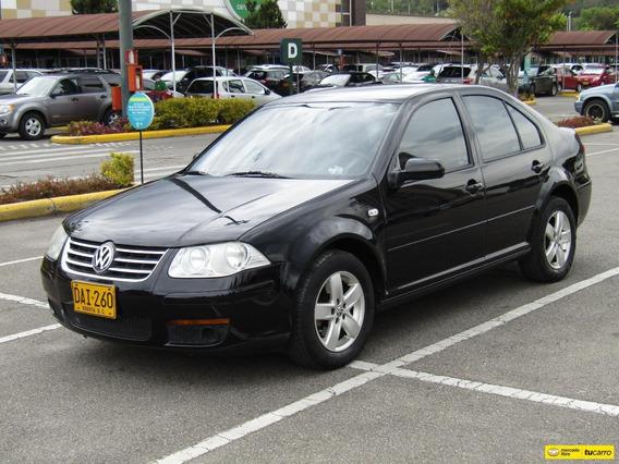 Volkswagen Jetta Trendline At 2000cc Aa Ct