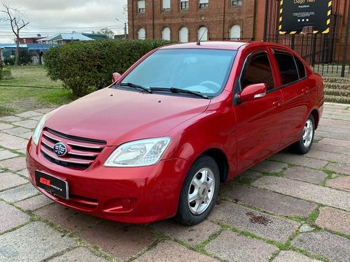 Faw N5 2014 1.0 Full Nuevo (( Gl Motors )) Financiamos 100 %
