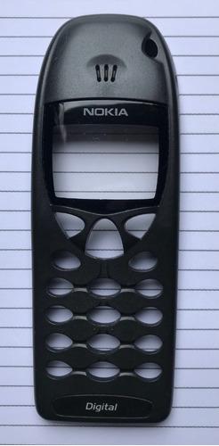 Caratula Para Celular Nokia 6110 De Colección