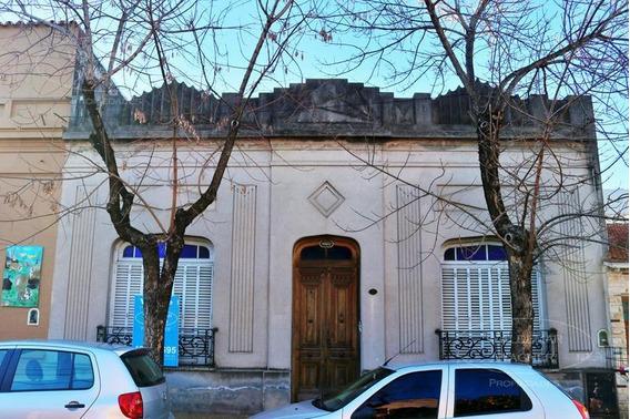 Casa A Refaccionar 4 Amb - Victoria Centro