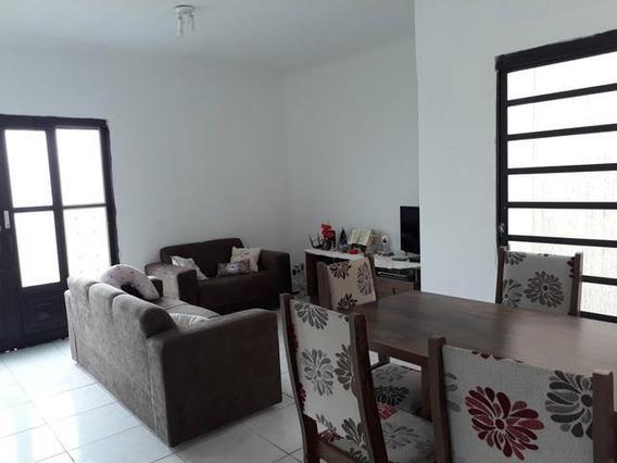 Casa Residencial À Venda, Vila Orozimbo Maia, Campinas. - Ca6764