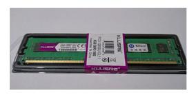 Memória Ram Ddr3 8gb 1600mhz Exclusivo Para Amd