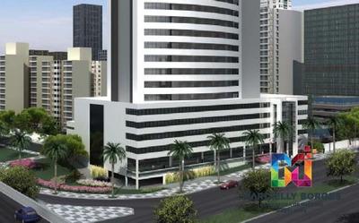 Comercial Sala No Sb Tower - 663667-l