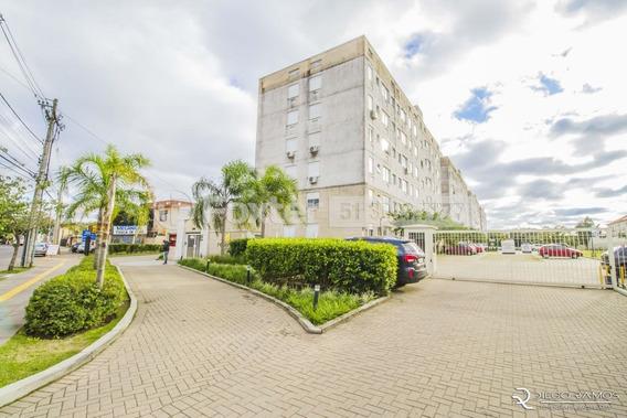 Apartamento, 2 Dormitórios, 47 M², Cavalhada - 167093