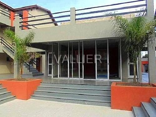 Departamento  En Venta Ubicado En Pilar,  G.b.a. Zona Norte