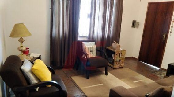05401 - Sobrado 3 Dorms, Vila Yara - Osasco/sp - 5401