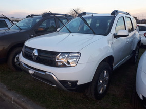 Renault Duster 2.0 Ph2 4x2 Privilege Oferta Car One S.a.