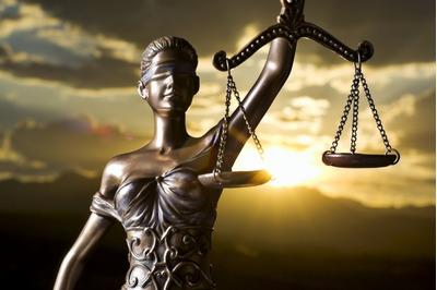 Clases Particulares Online Para Estudiantes De Derecho