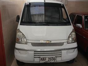 Chevrolet N300