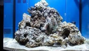 Piedras Decorativasde Diferentes Tamaños Formas Y Peso