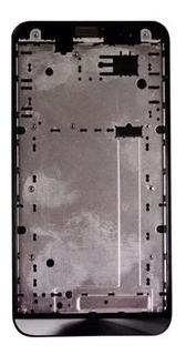 Aro Chassi Para Asus Zenfone 2 Ze551ml 5.5 Polegadas