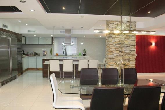 Apartamento En Venta San Isidro/ Sharon S. 04164336702