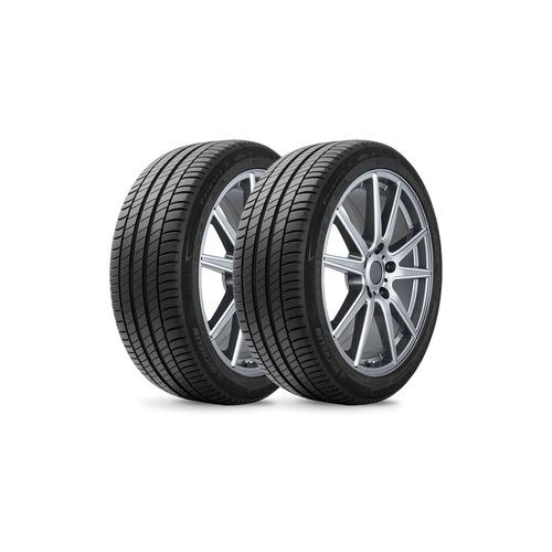 Kit 2 Neumáticos Michelin 245/45r19 98y Primacy 3 Zp*