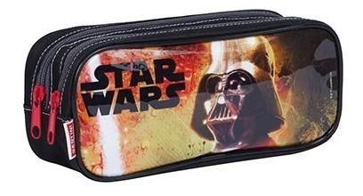Estojo Star Wars Darth Vader 18m 65091 - Sestini
