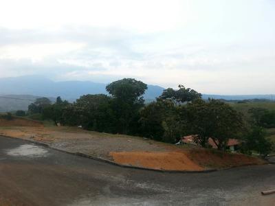 Lote Condominio En Venta En Jamundi, Sun Village