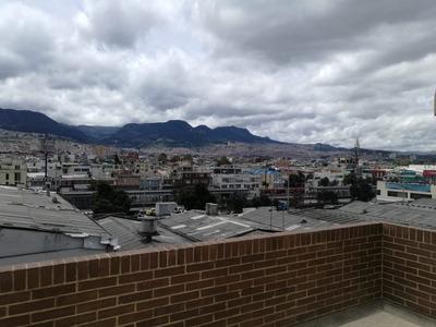 Apartamento En Venta En Veraguas Bogotá