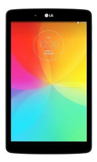 Tablet Lg V480 8 1gb 16gb