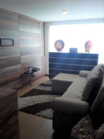 Venta Apartamento Parque Residencial Sol Naciente