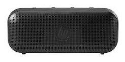 Caixa De Som Portátil Bluetooth Hp S400