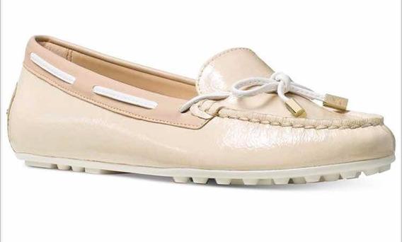 Zapatos Michael Kors Para Dama Daisy - Envío Incluido