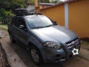 Fiat Strada 1800